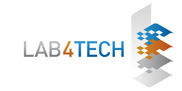 Lab4Tech_logo