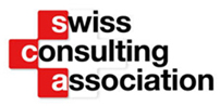 Swiss Consulting Association (SCA)